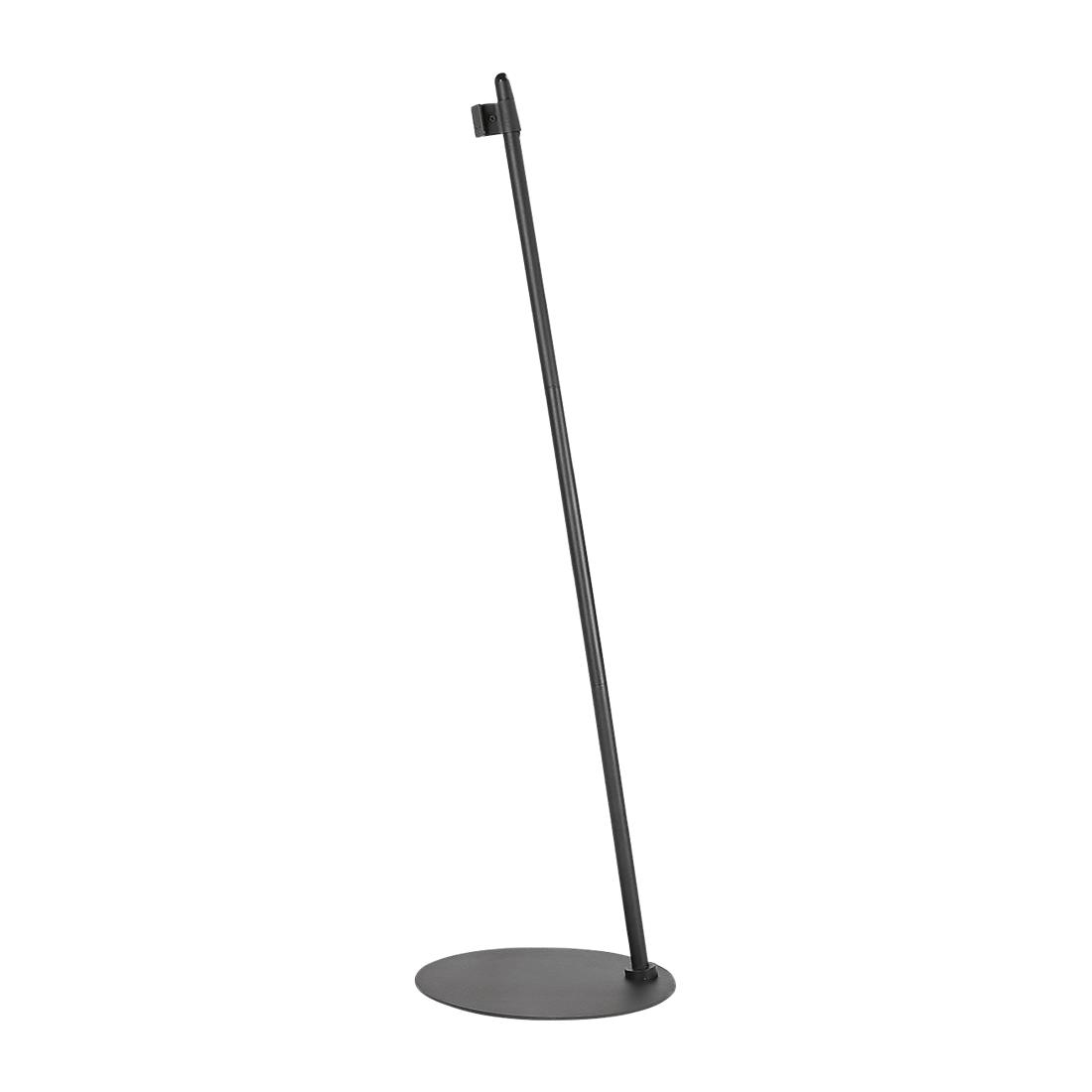 Image of Shadow Tilt Stand Black for Shadow Heaters