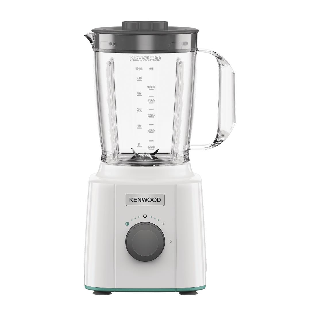 Image of Kenwood Blend-X Compact Blender BLP31A0CT