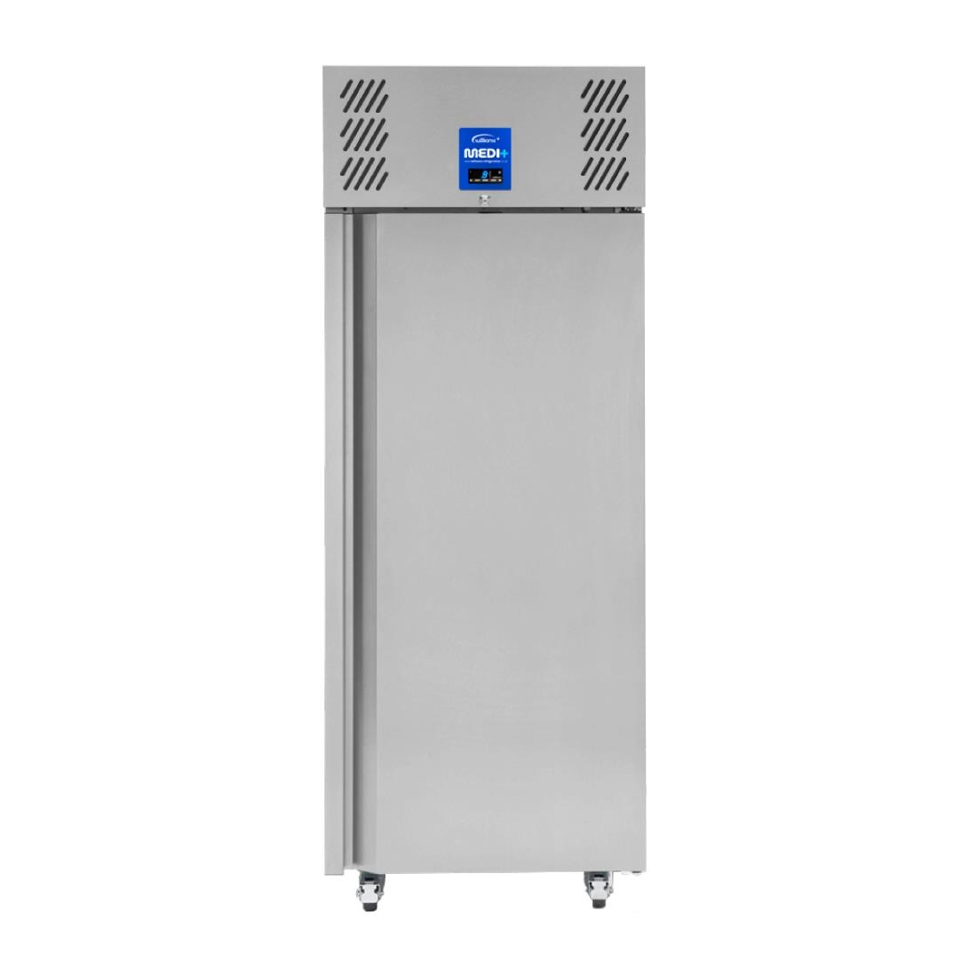 Click to view product details and reviews for Williams Medi Single Door Pharmacy Freezer Lwmp620.