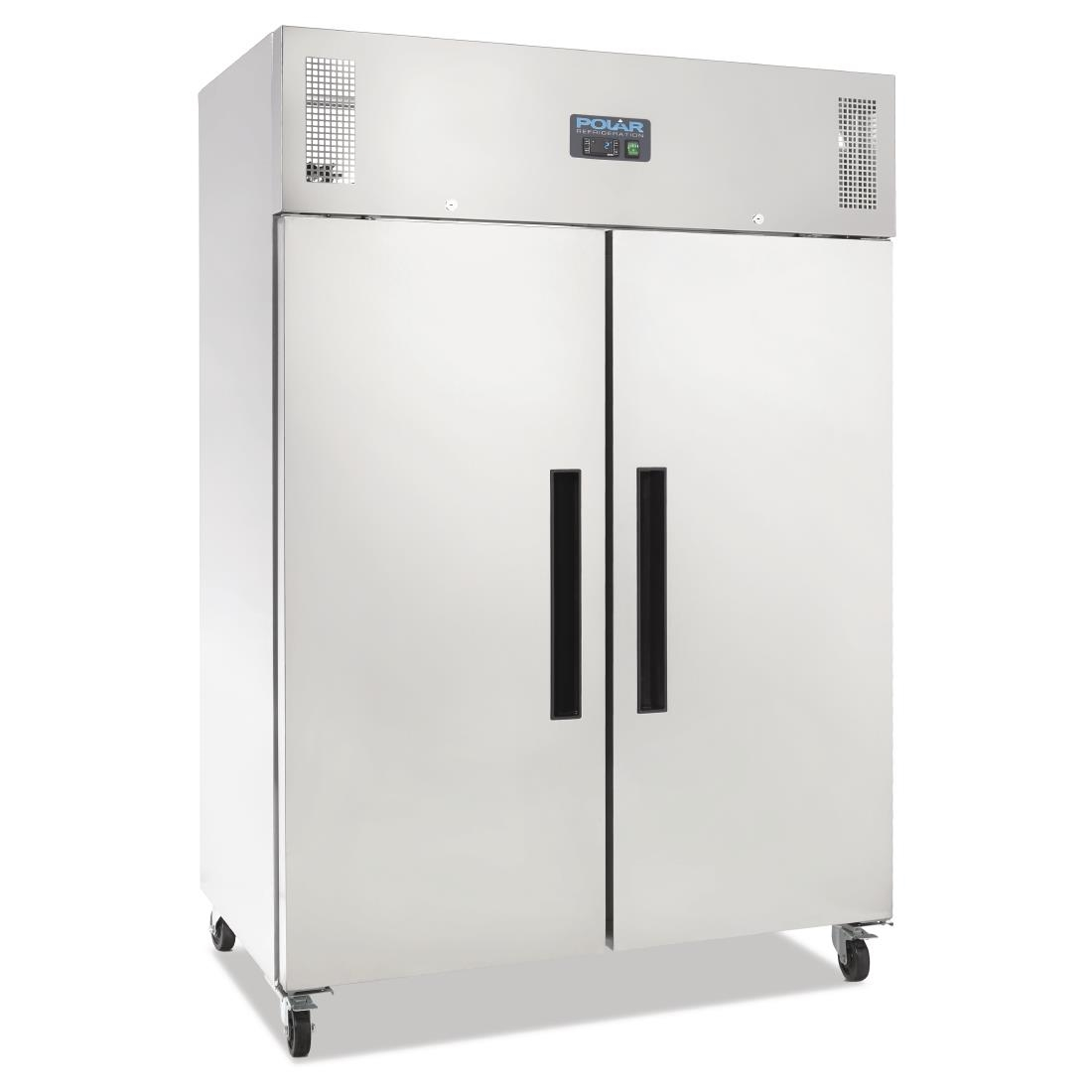 views westpoint refrigerator gh double view more door fridge inside