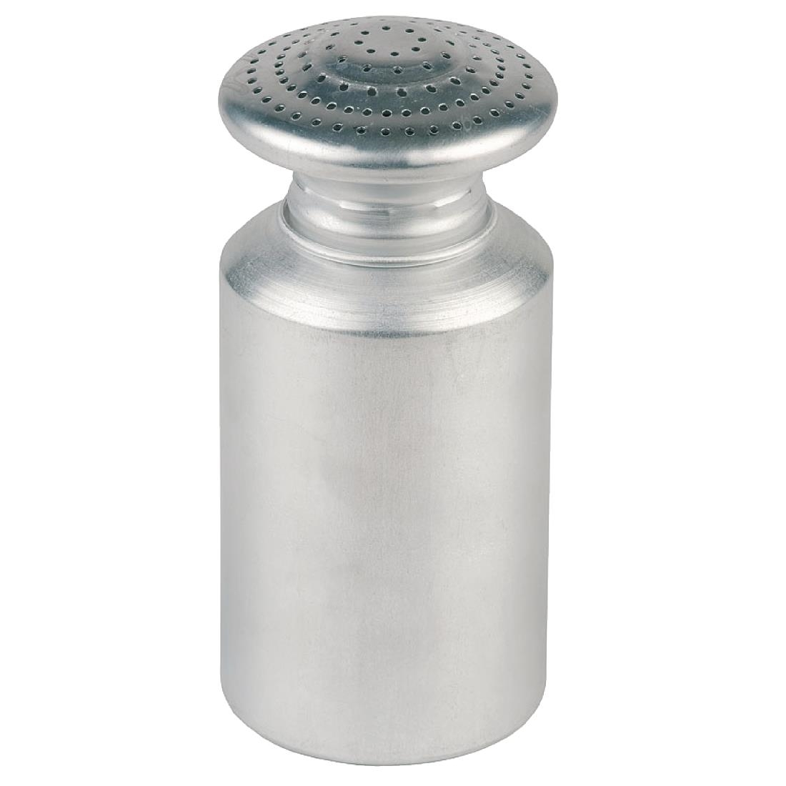 Image of Aluminium Salt Shaker