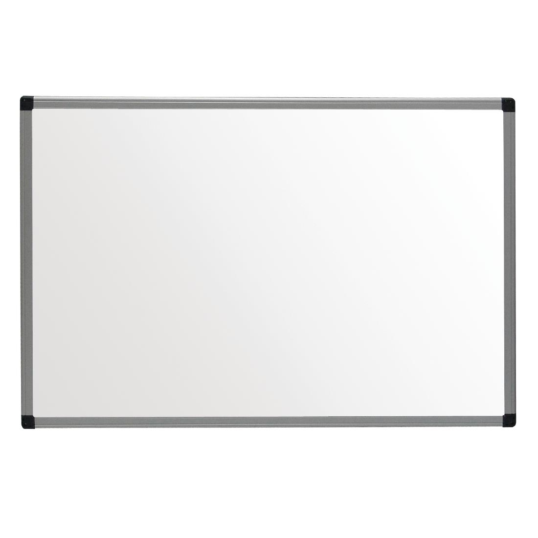Image of Olympia White Magnetic Board