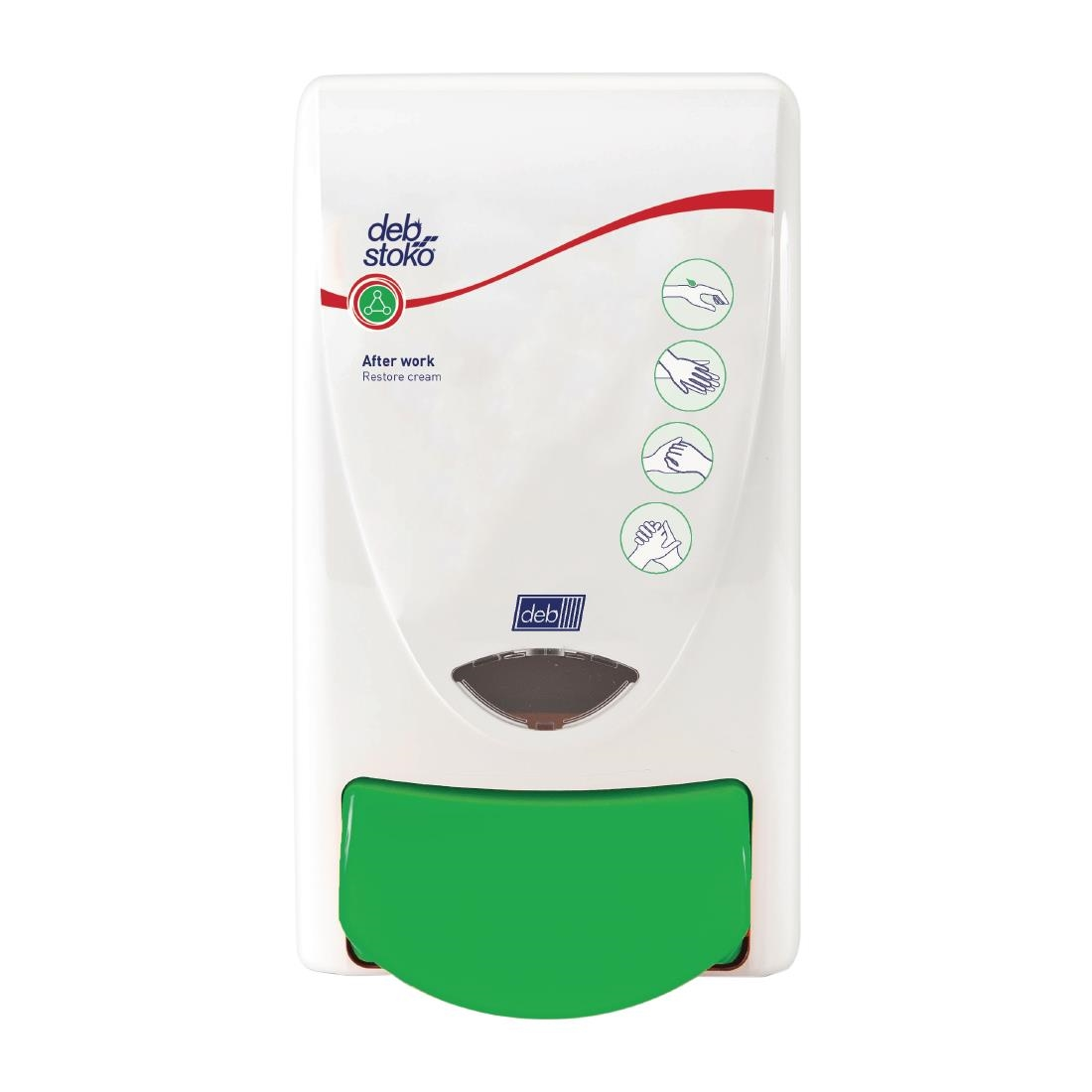 Image of Deb Pure Restore Dispenser