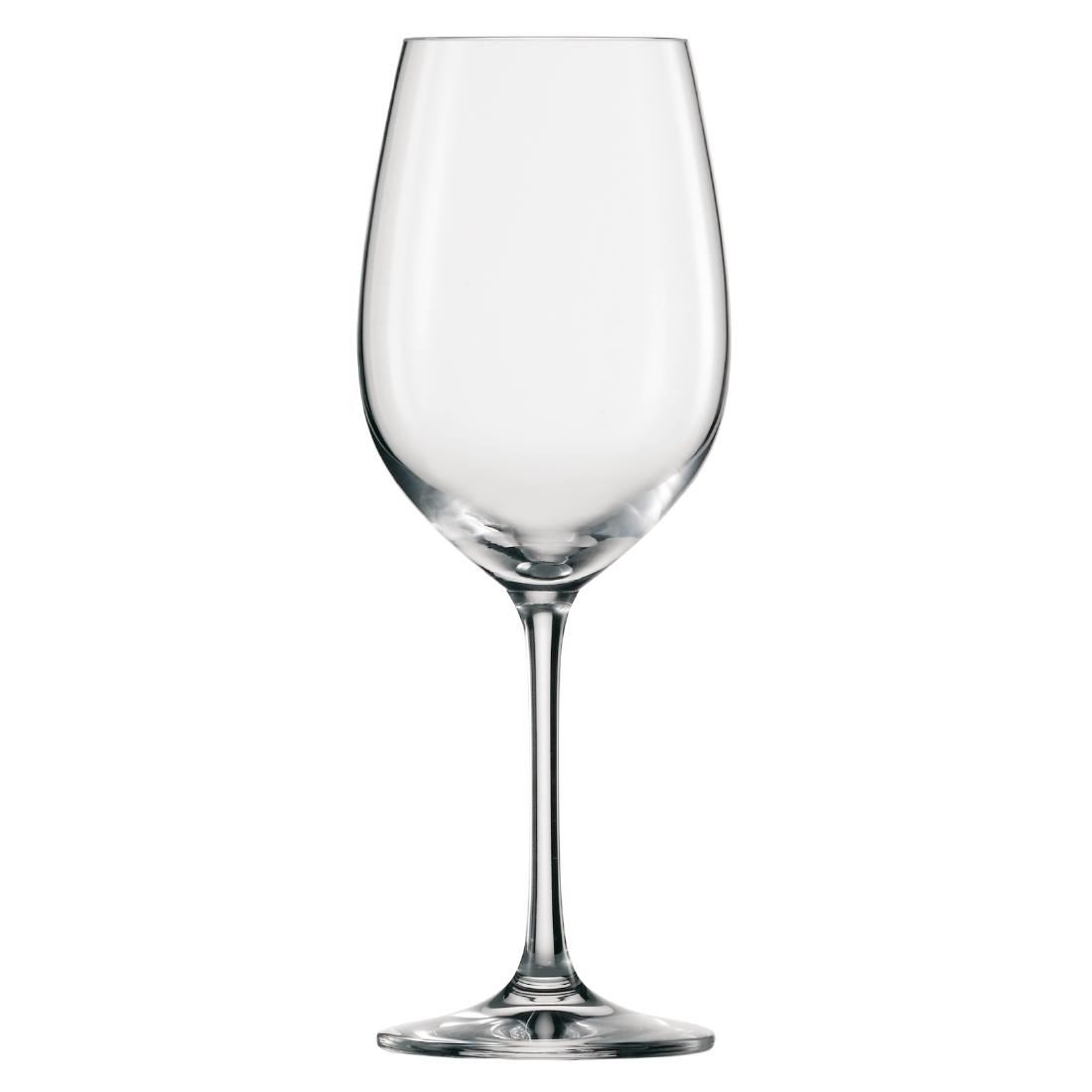 Schott Zwiesel Ivento White Wine glass 340ml (Pack of 6) Pack of 6 Image