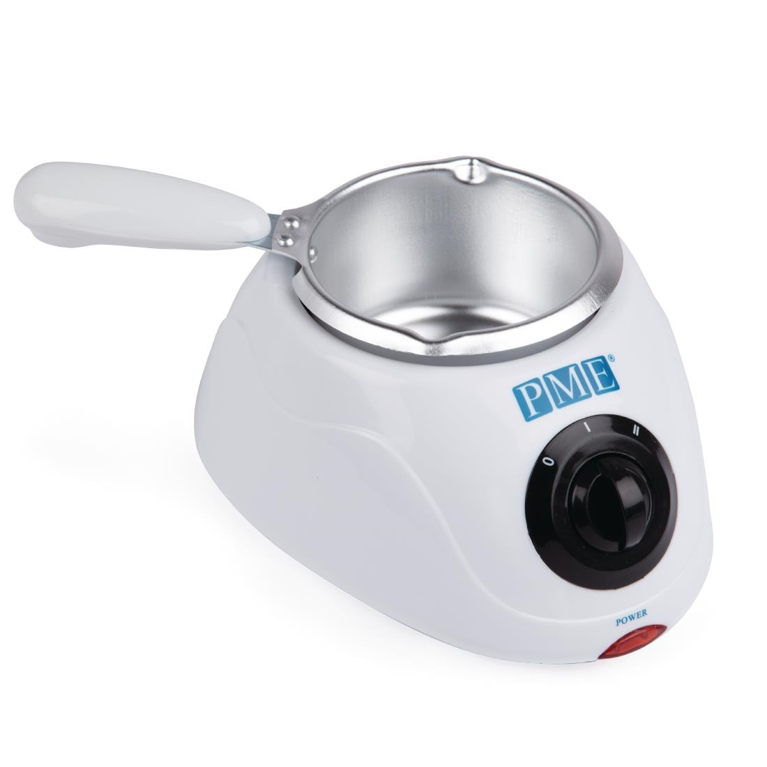 PME Electric Chocolate Melting Pot - GL227 - Buy Online at Nisbets