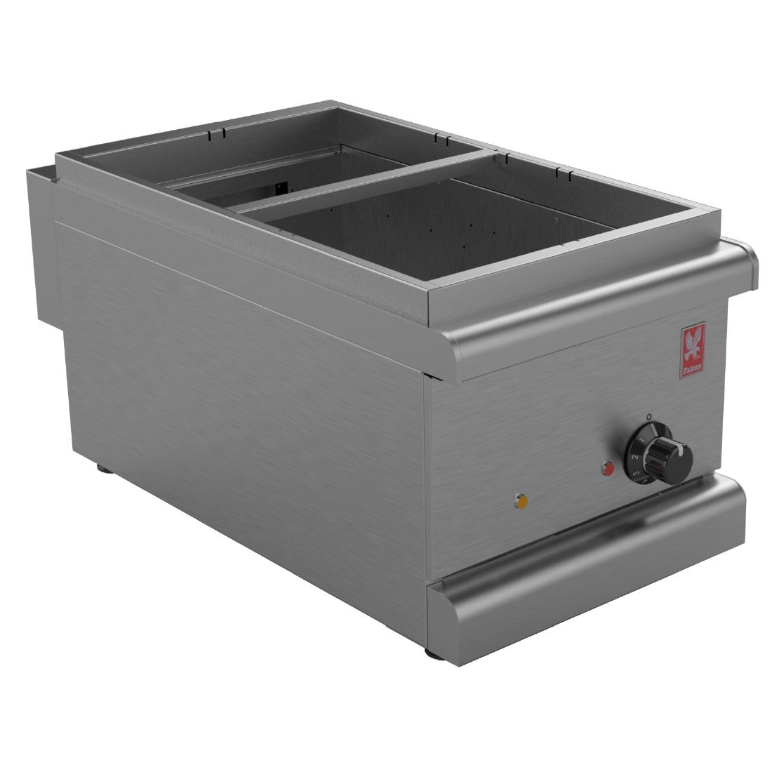 Click to view product details and reviews for Falcon 350 Series Bain Marie E350 42.