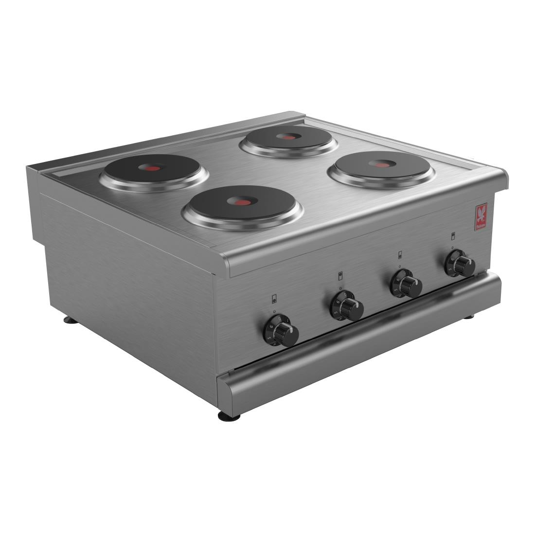 Image of Falcon 350 Series 4 Hotplate Electric Boiling Top E350/33