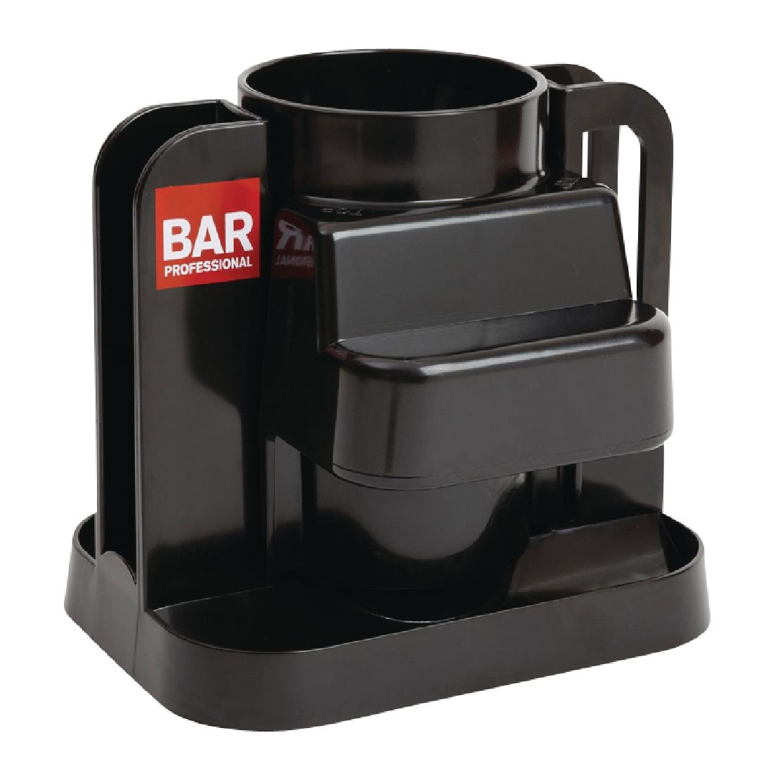Image of Bar Professional Lime Wedger