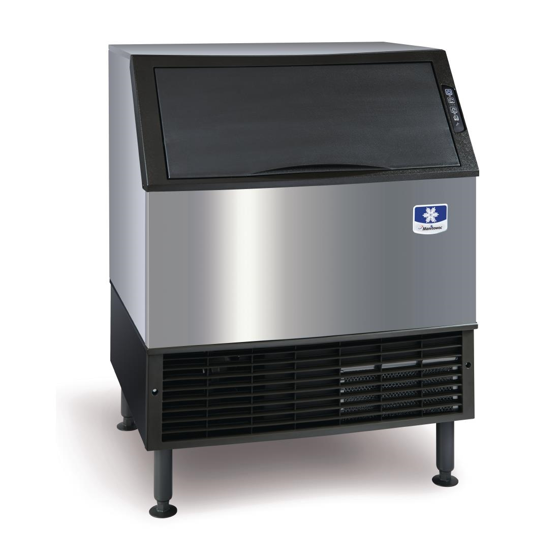 Image of Manitowoc NEO Integral Storage Ice Maker 119kgs