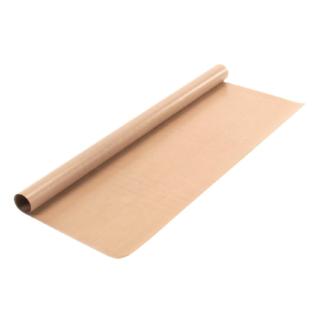 Image of Prince Castle Vertical Contact Toaster Teflon Sheets