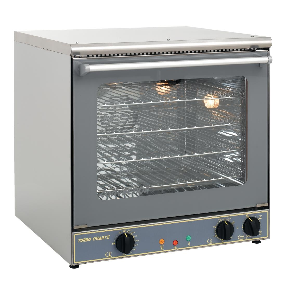 Roller grill turbo quartz convection oven fc60tq gp321 buy roller grill turbo quartz convection oven fc60tq nvjuhfo Image collections