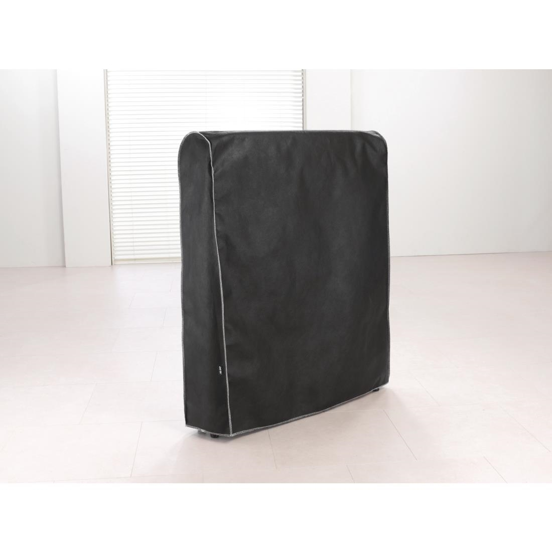 Image of Jay-Be Single Bed Storage Cover for GR370 and GR372