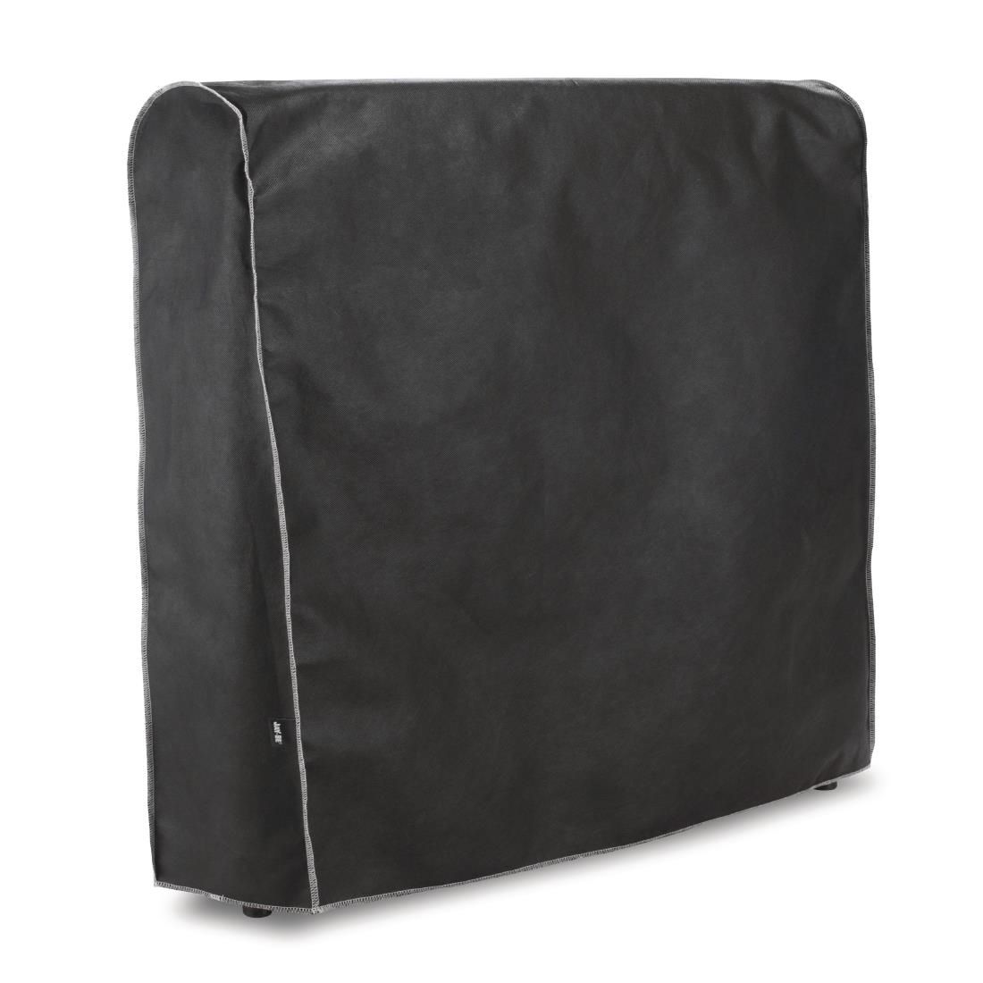 Image of Jay-Be Double Bed Storage Cover for GR371