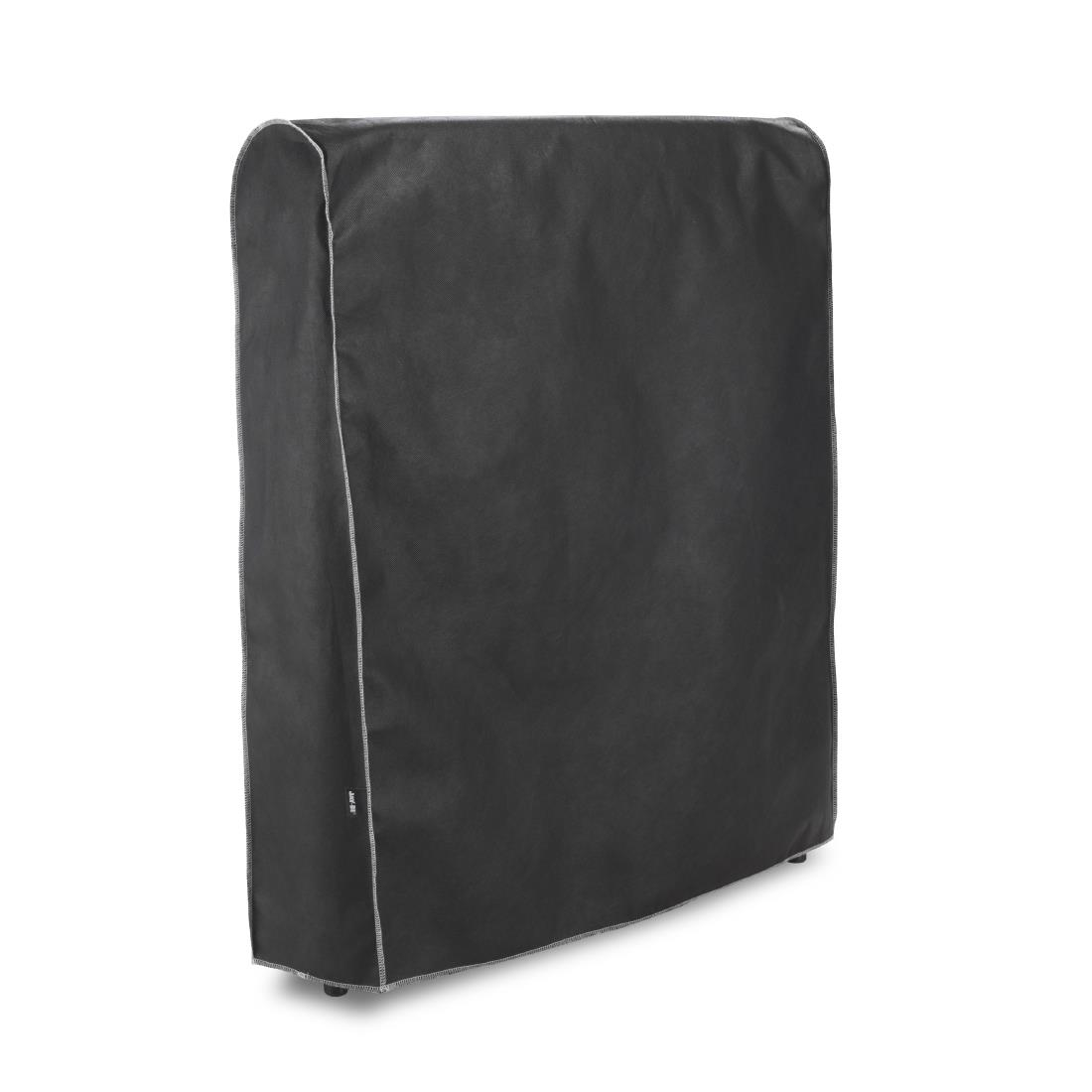 Image of Jay-Be Single Bed Storage Cover for GR373