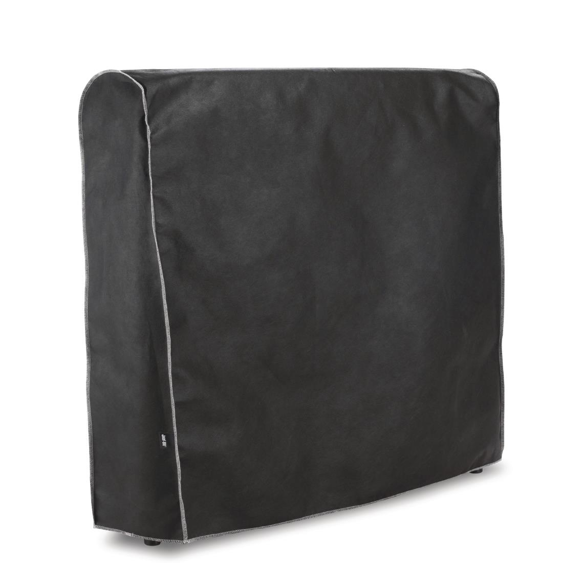 Image of Jay-Be Double Bed Storage Cover for GR374