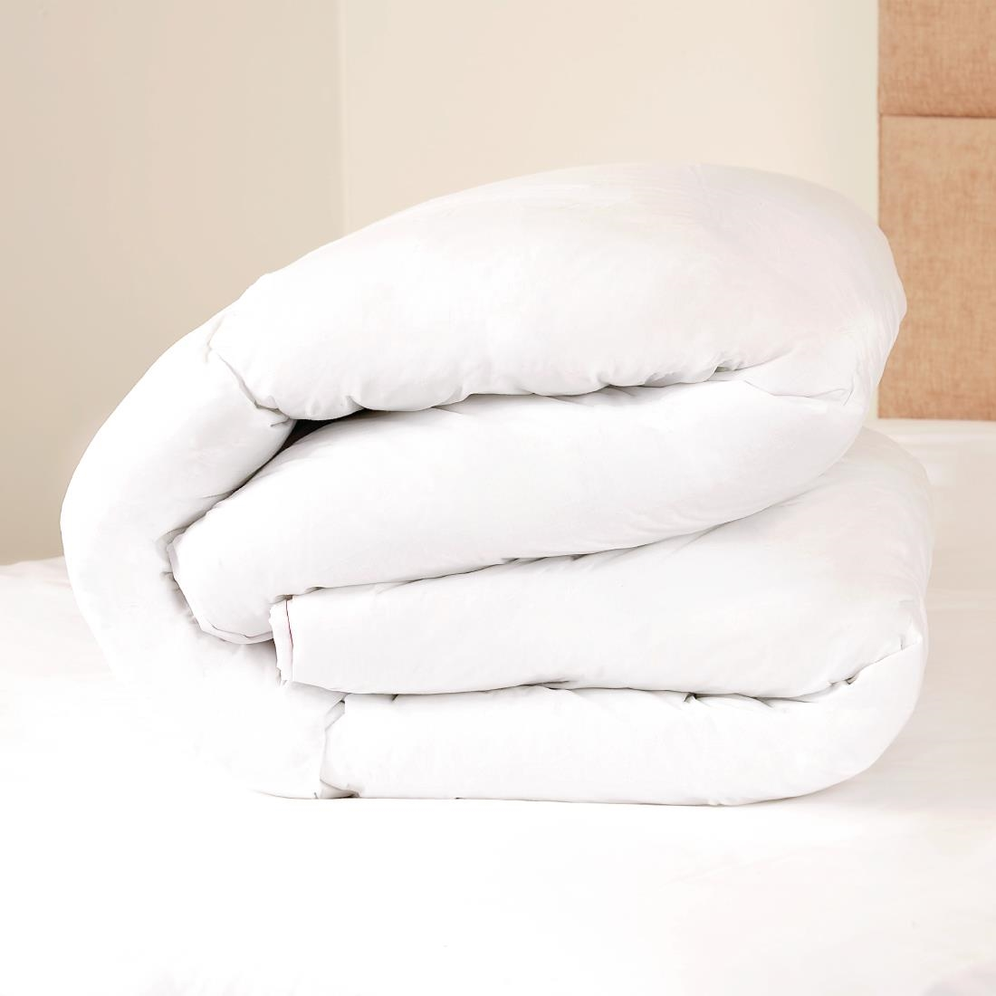 Image of Mitre Comfort Bounceback 13.5 Tog Duvet Single