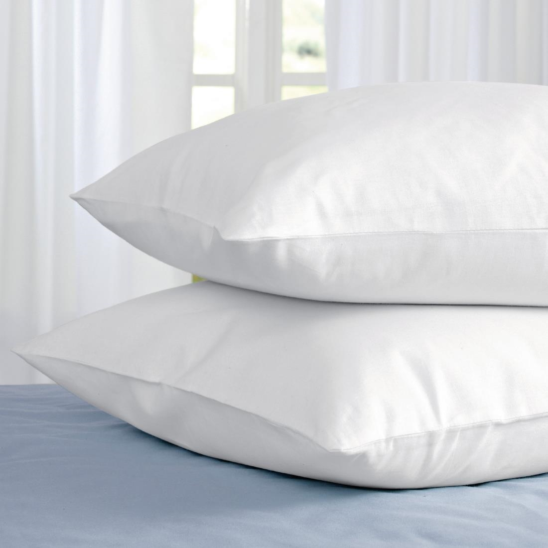 Image of Mitre Heritage Abbey Pillows Soft