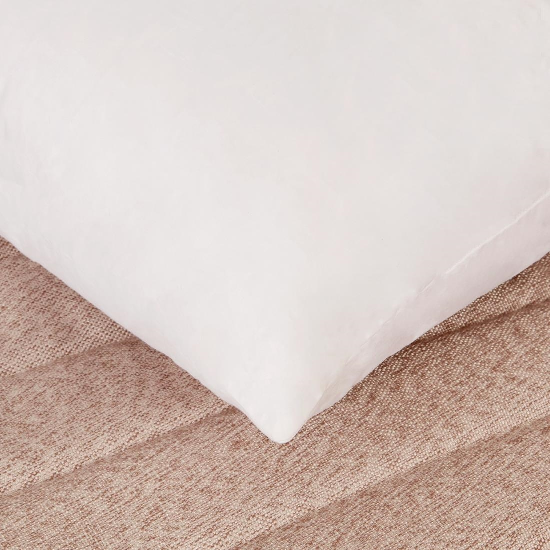 Image of Mitre Comfort Majestic Pillow