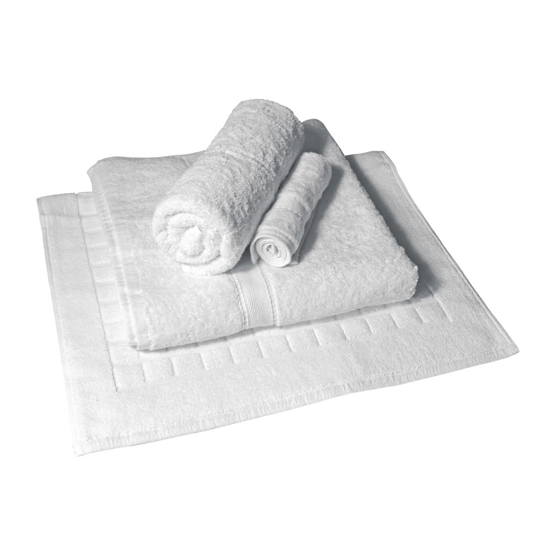 Click to view product details and reviews for Mitre Luxury Savanna Towel Set.
