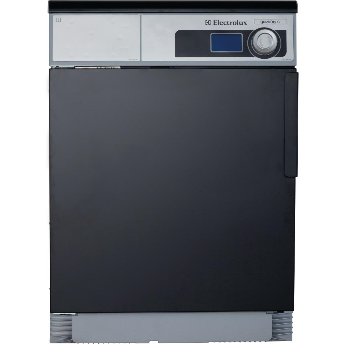 electrolux glasswasher. electrolux-quickdry-tumble-dryer electrolux glasswasher