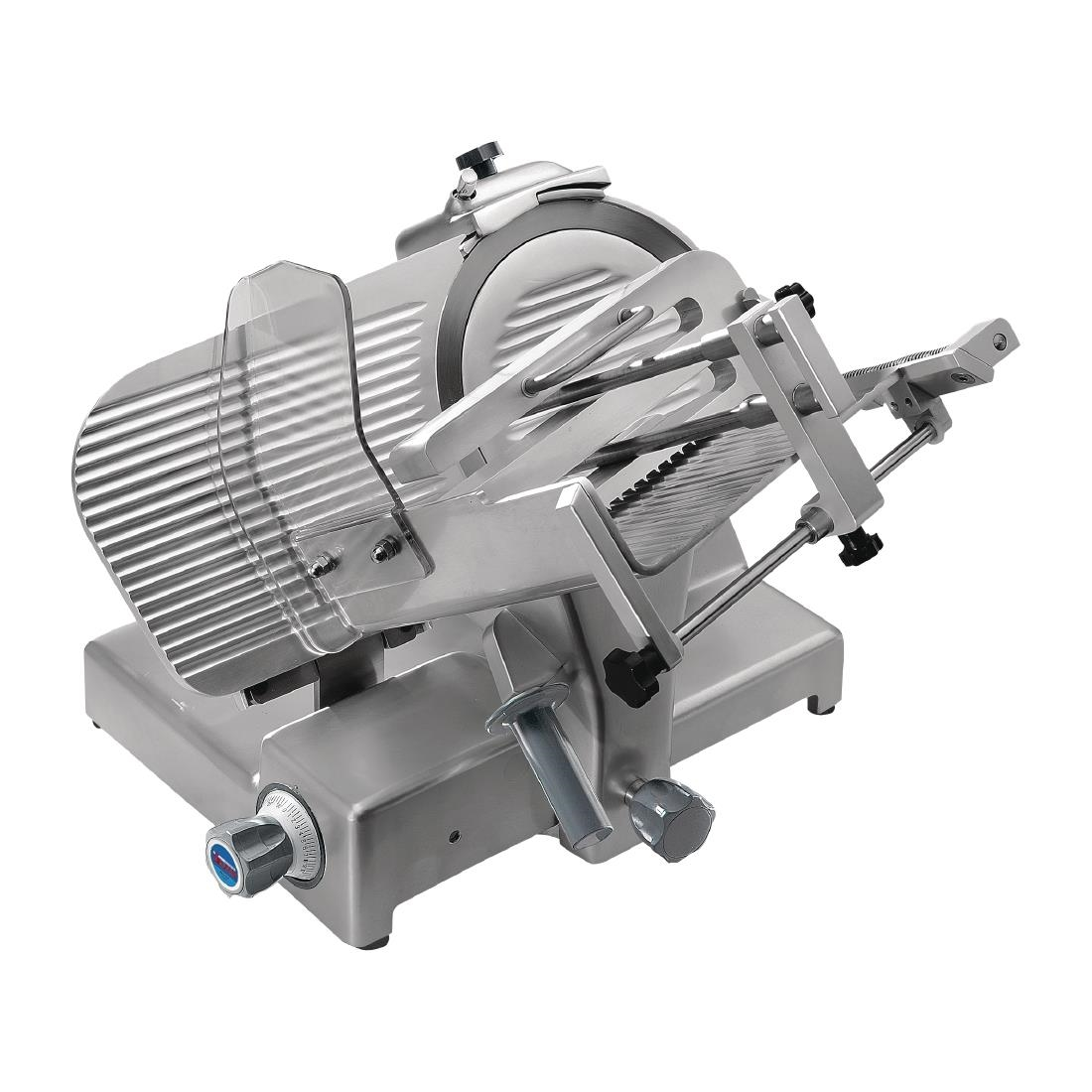 Sirman Automatic Meat Slicer Palladio 300A