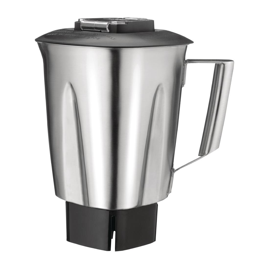 Waring 1.4Ltr Stainless Steel Blender Jar for BB300K Series