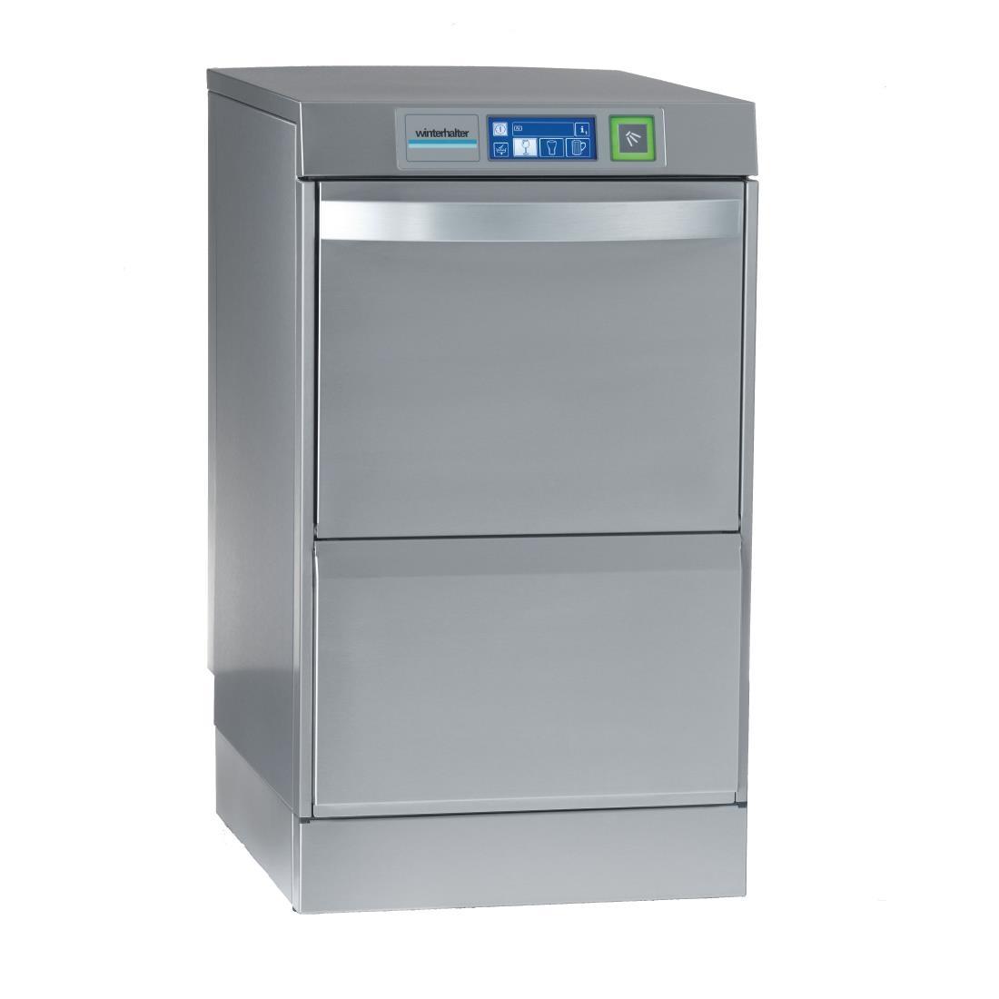 Click to view product details and reviews for Winterhalter Uc S Excellence I Glasswasher 3 Phase With Installation.