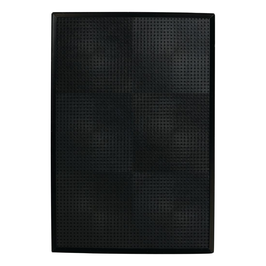 Image of Beaumont Pegboard 305 x 457mm