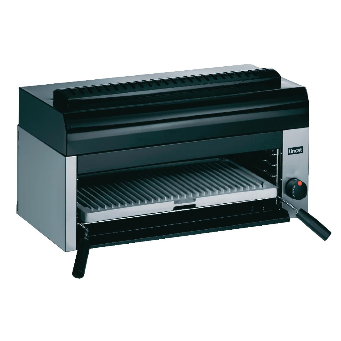 Click to view product details and reviews for Lincat Silverlink 600 Lpg Salamander Grill Gr7 P.