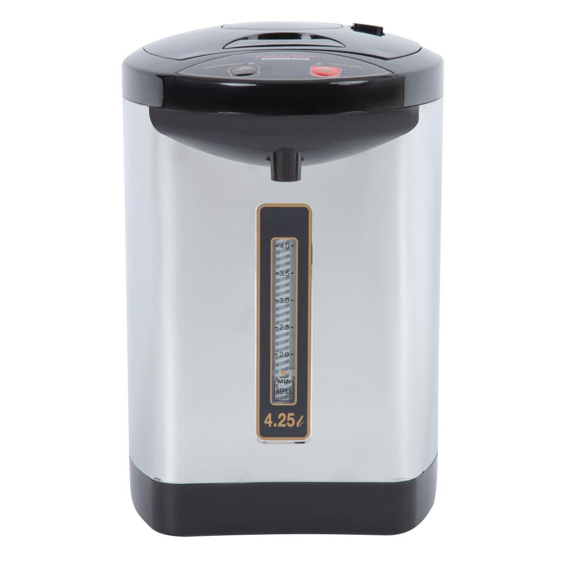 Image of Caterlite Compact Electric Airpot 4Ltr
