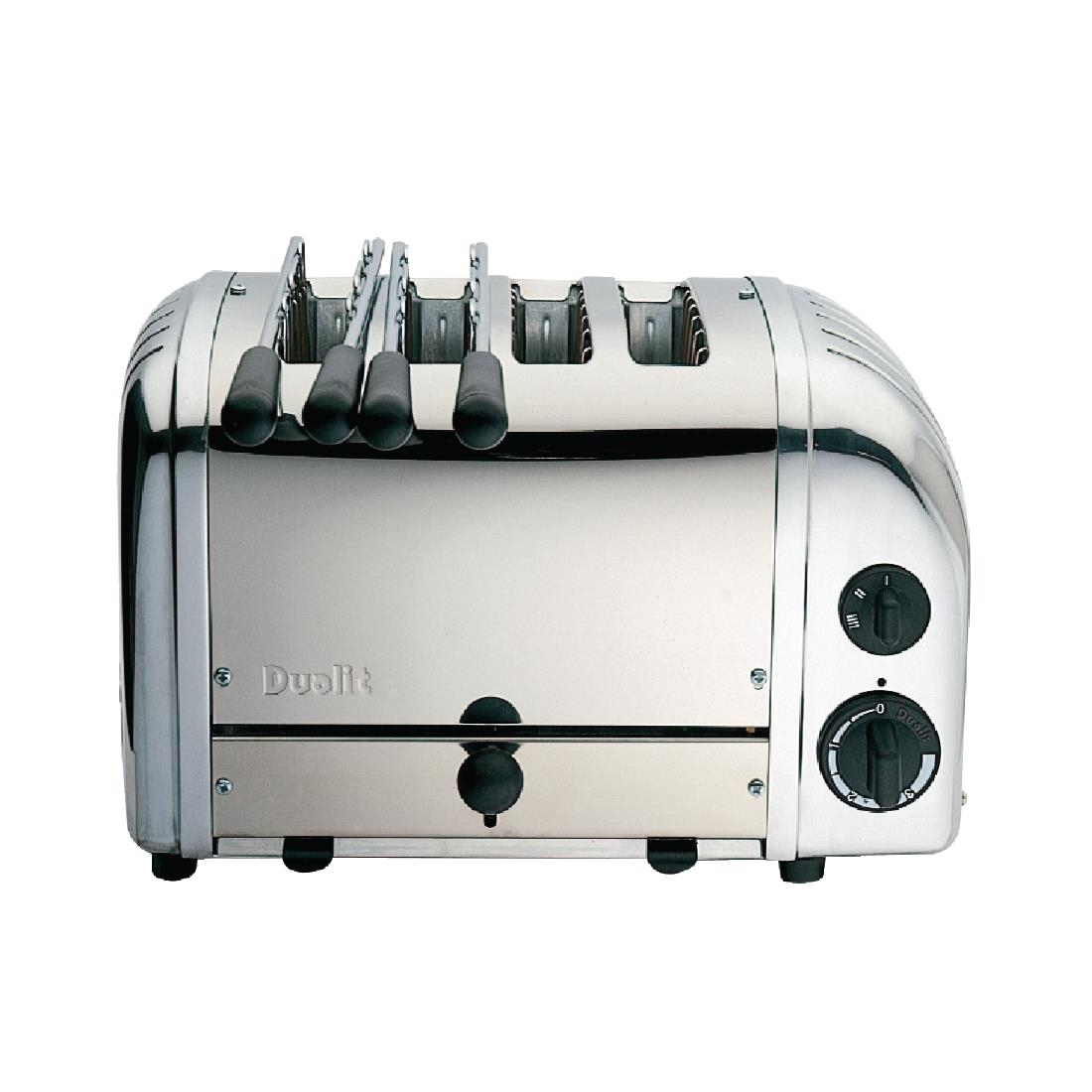 toaster caterlite slice slot sale se