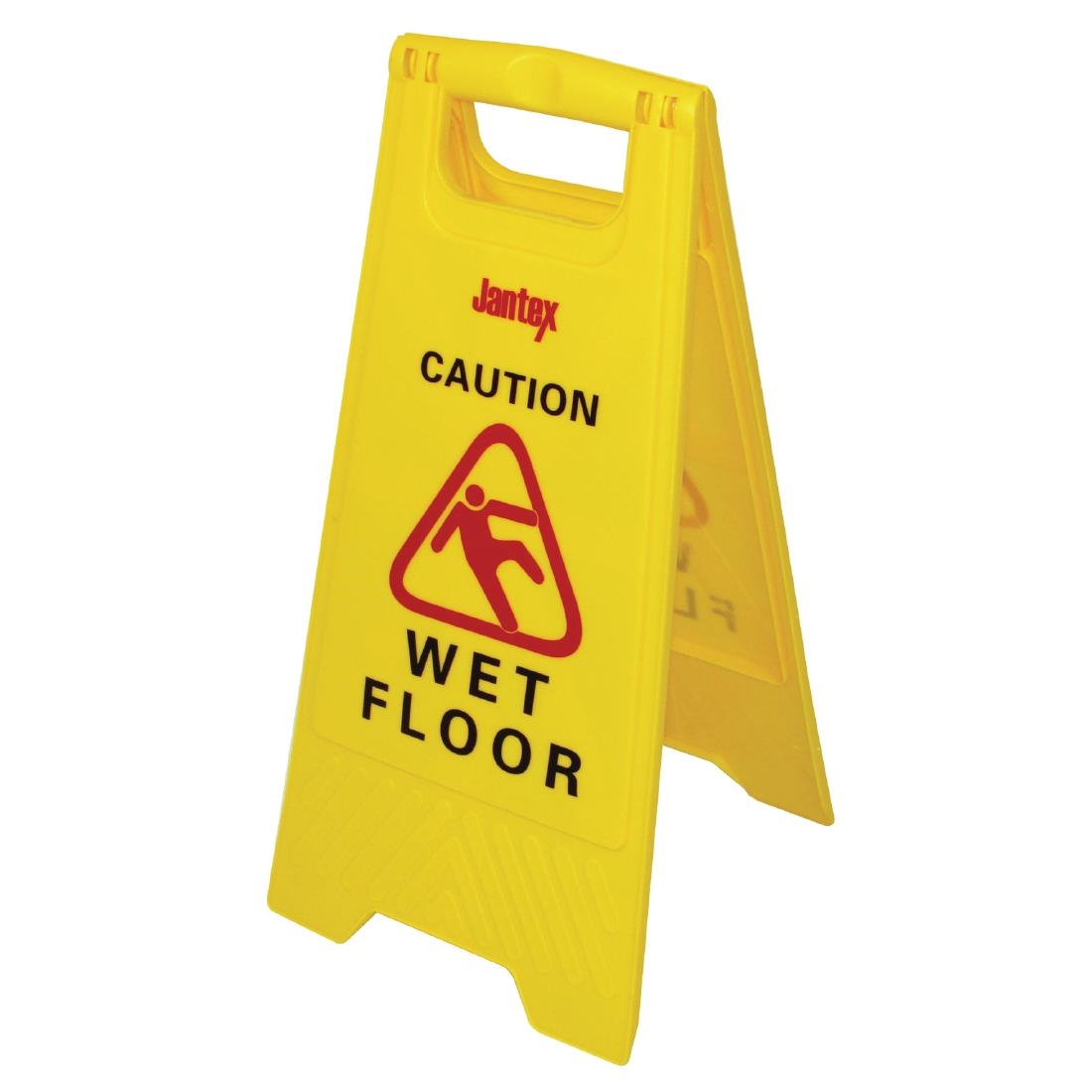 illustration isolated vector fat floor search sign wet