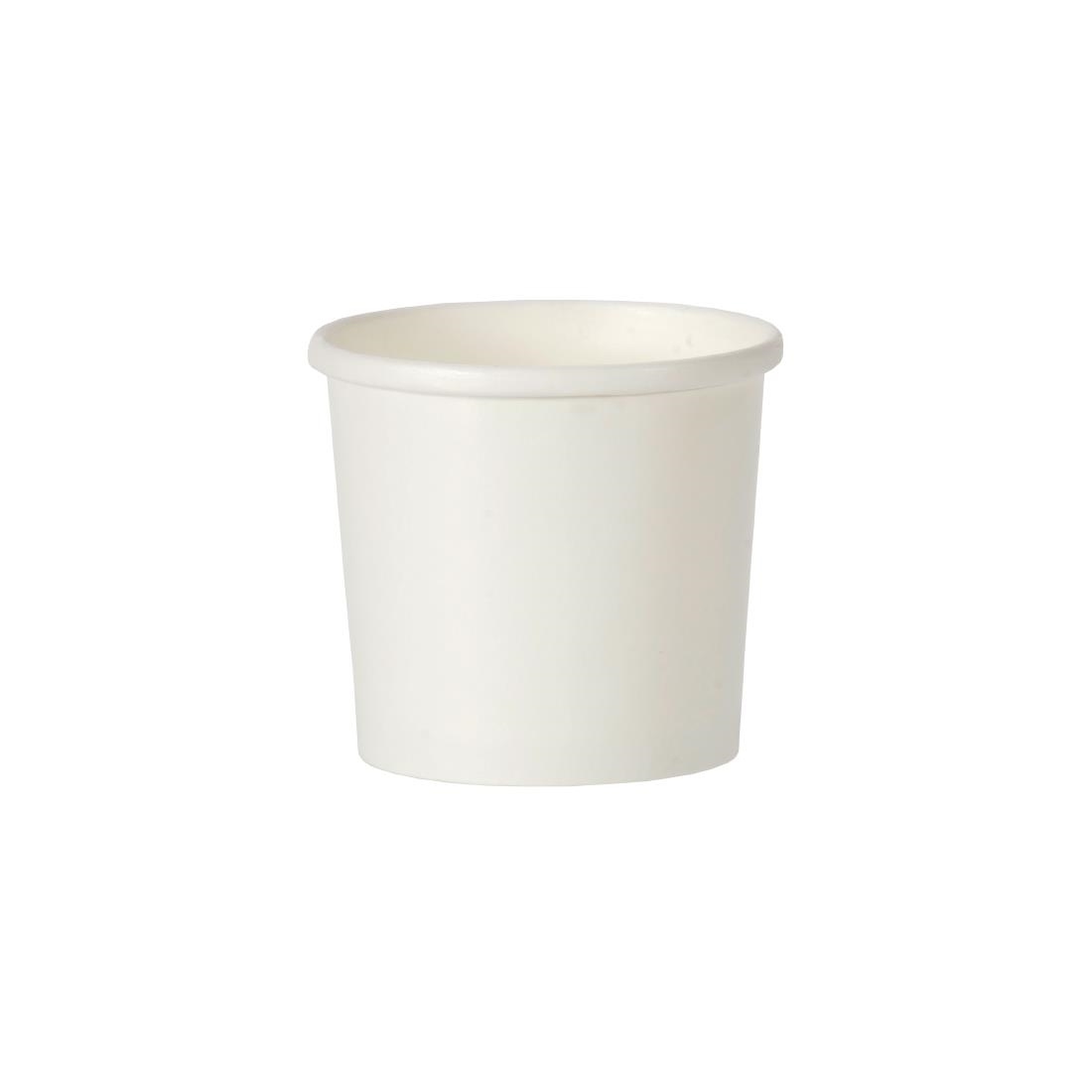 Click to view product details and reviews for Heavy Duty Soup Container Combi Pack Large Pack Of 250 Pack Of 250.