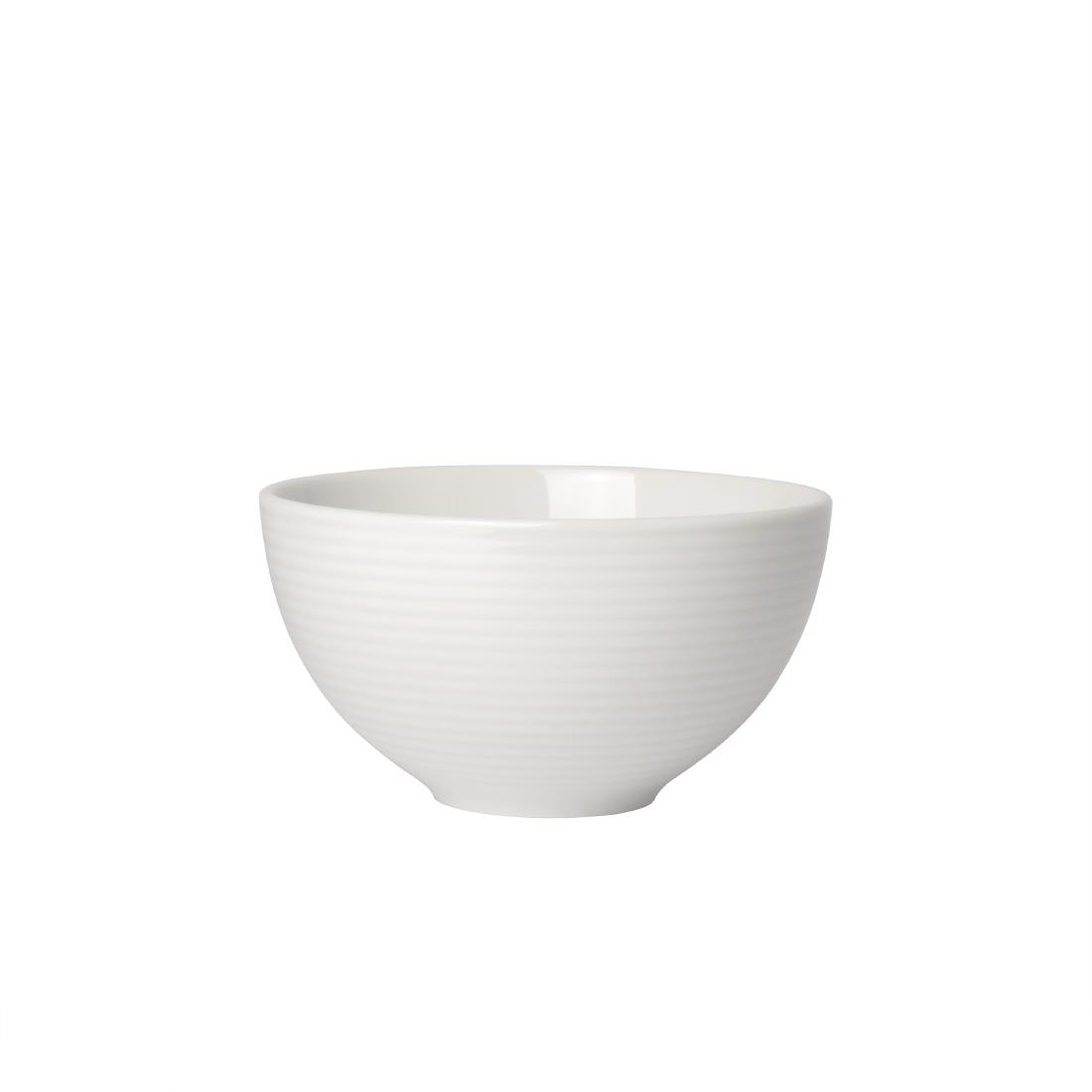 Rene Ozorio Aura Bowls 70mm Pack of 48