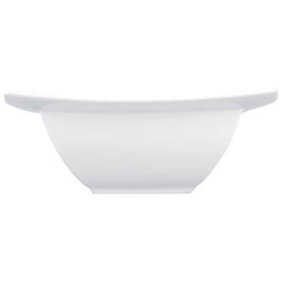 Click to view product details and reviews for Churchill Alchemy Energy Square Bowls 267mm Pack Of 4.