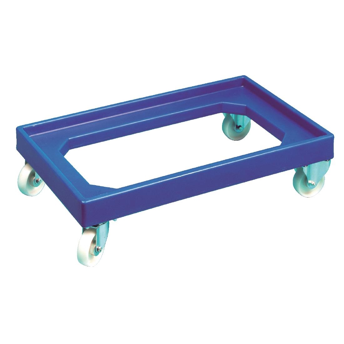 Image of Food Tray Dolly