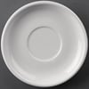athena-hotelware-saucers-145mm