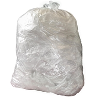 Which Bin Bag Do I Need   Bin Liner Size Guide   Nisbets Guides