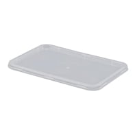 Disposable Plastic Food Containers For Sale Online   Nisbets