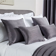 Bed Runners and Cushions