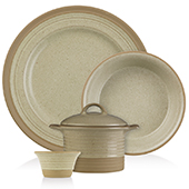 Churchill art de cuisine crockery buy plates blows for Art de cuisine vitrified stoneware