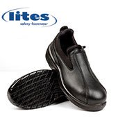Chef Shoes Kitchen Shoes Amp Chef Clogs Nisbets Catering