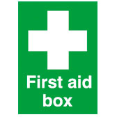 Health & Safety Signs, HSE Signage & Posters | Nisbets Safety & Signs UK