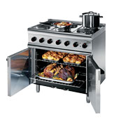 Kitchen Equipment cooking equipment, buy kitchen equipment online | nisbets catering