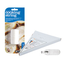Bakery Disposables, Buy Disposable Baking Supplies Online UK