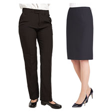 ece6c1b3b51 Front of House Clothing   Hotel Uniforms