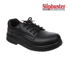 Chef Shoes Kitchen Shoes Chef Clogs Nisbets Catering Footwear Uk