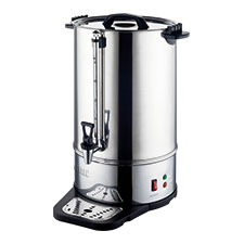 Coffee Machines, Commercial Espresso Machines & Makers