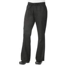 Chef Trousers Amp Chef Baggies Nisbets Chef Pants
