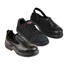 07280460933 Chef Shoes